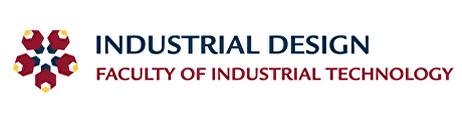 สาขาวิชาออกแบบผลิตภัณฑ์อุตสาหกรรม สาขาวิชาออกแบบผลิตภัณฑ์อุตสาหกรรม (Industrial Design)